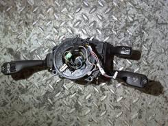 Переключатель поворотов и дворников (стрекоза) BMW X5 E53 2000-2007