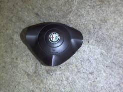 Подушка безопасности (Airbag) Alfa Romeo 156