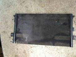 Радиатор кондиционера Plymouth Voyager