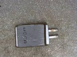 Радиатор отопителя (печки) Hyundai Santamo