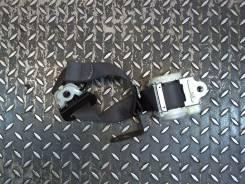 Ремень безопасности Hummer H3