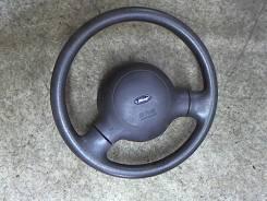 Руль Ford Ka 1996-2008