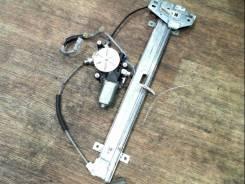 Стеклоподъемник электрический Honda Element, левый передний