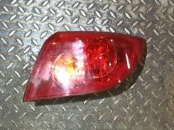 Фонарь (задний) Mazda 3 2003-2009, правый