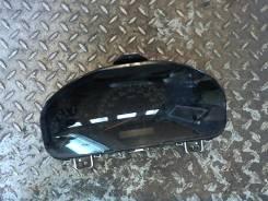 Щиток приборов (приборная панель) Honda Accord VII 2003-2007 USA