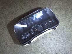 Щиток приборов (приборная панель) Ford Orion 1990-1995