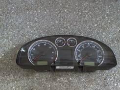 Щиток приборов (приборная панель) Volkswagen Passat 5 2000-2005