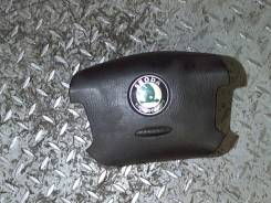 Подушка безопасности (Airbag) Skoda SuperB