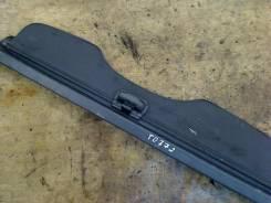 Шторка багажника Ford Focus II 2005-2011