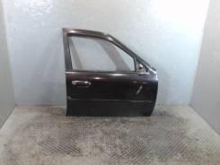 Дверь боковая Ford Scorpio 1994-1998, правая передняя