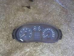 Щиток приборов (приборная панель) Renault Kangoo 1998-2008