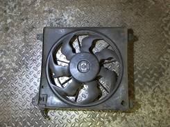 Вентилятор радиатора Hyundai H-100