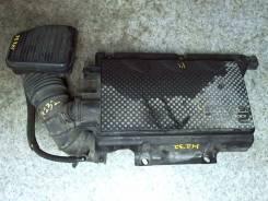 Воздуховод Mitsubishi Galant 2004-2012