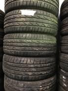 Bridgestone Dueler H/P. Летние, 2014 год, износ: 10%, 4 шт