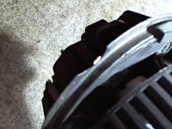 Двигатель отопителя (моторчик печки) Peugeot 1007