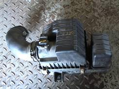 Измеритель потока воздуха (расходомер) Honda Civic 2006-2012