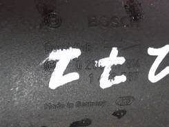 Измеритель потока воздуха (расходомер) BMW X5 E53 2000-2007