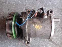Компрессор кондиционера Saab 9000