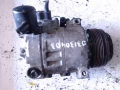 Компрессор кондиционера BMW 7 E38 1994-2001