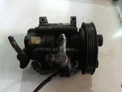Компрессор кондиционера Mazda Xedos 6
