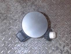 Лючок бензобака KIA Sorento 2009-2014