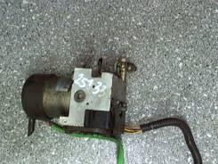 Модуль (блок) ABS Ford Probe