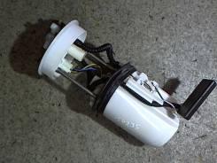 Насос топливный электрический Honda Civic 2006-2012