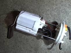 Насос топливный электрический Fiat Bravo 2007-2010