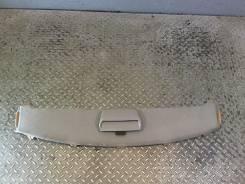 Обшивка салона Lexus GS 2005-2012