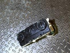 Переключатель отопителя (печки) Mercedes B W245 2005-2012