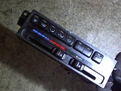 Переключатель отопителя (печки) Ford Probe