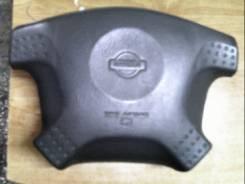 Подушка безопасности (Airbag) Nissan Patrol