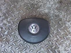 Подушка безопасности (Airbag) Volkswagen Touran 2003-2006