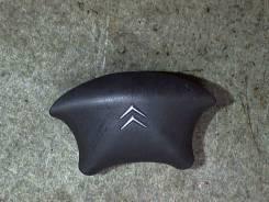 Подушка безопасности (Airbag) Citroen C5 2005-2008
