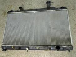 Радиатор (основной) Hyundai Santa Fe 2000-2005