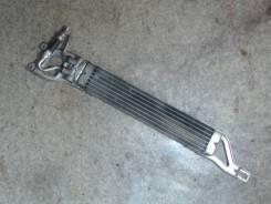 Радиатор масляный Mercedes A W169 2004-2012