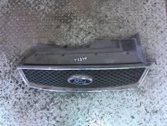 Решетка радиатора Ford C-Max 2003-2011