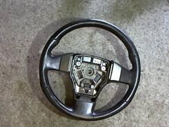 Руль Nissan Skyline V35 2002-2007
