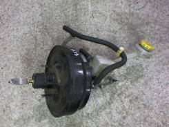 Цилиндр тормозной главный Nissan X-Trail