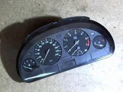Щиток приборов (приборная панель) BMW 5 E39 1995-2003