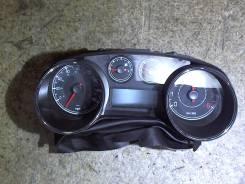 Щиток приборов (приборная панель) Fiat Bravo 2007-2010