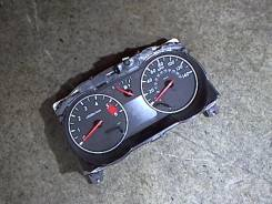 Щиток приборов (приборная панель) Nissan Note E11 2006-2013