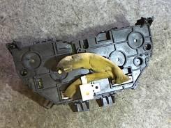 Щиток приборов (приборная панель) Nissan Skyline V35 2002-2007