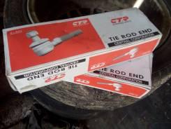 Наконечник рулевой. Honda Accord, CF4, CF3 Двигатели: F20B, F18B