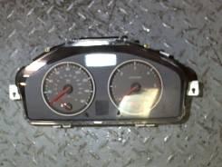 Щиток приборов (приборная панель) Volvo S40 II 2004-