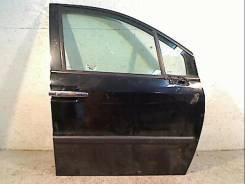 Дверь боковая Fiat Ulysse 2002-, правая передняя