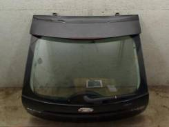 Крышка (дверь) багажника Ford Focus II 2005-2011