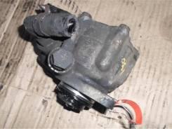 Насос гидроусилителя руля (ГУР) Opel Movano 1999-2003