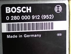 Блок управления (ЭБУ) Volvo 850