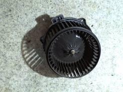 Двигатель отопителя (моторчик печки) Daewoo Tacuma